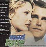 Mad Love (1995 Film)