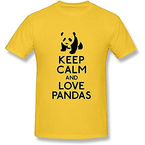 Catees -  T-shirt - (Big Bamboo Plants)