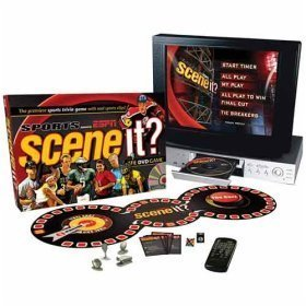 scene-it-sports-dvd-game-powered-by-espn-by-screen-life