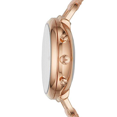 Fossil Womens Hybrid Smartwatch FTW5021