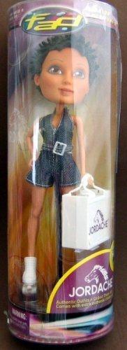fad-jordache-fashion-attitude-doll-fad-2001-sababa-toys-by-sababa-toys-grand-toys-international