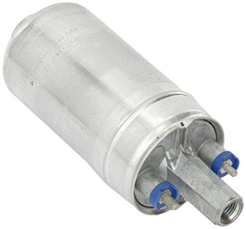 Preisvergleich Produktbild BOSCH 0580254979 Kraftstoffpumpe