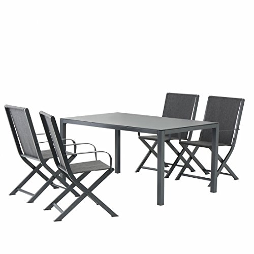 westfield-amber-dining-set-modern-design-lounge-garden-furniture-suite-4x-folding-chair-with-textile