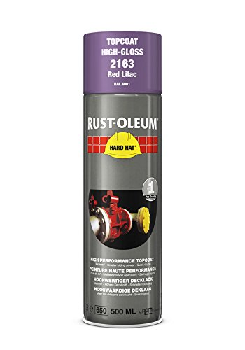 rust-oleum-industrial-red-lilac-ral-4001-hard-hat-2163-aerosol-spray-500ml-1-pack
