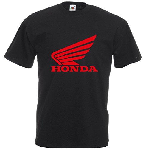 t-shirt-honda-racing-logo-sr