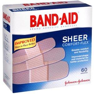band-aid-sheer-asst-60ea-jj-consumer-sector-by-choice-one
