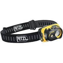 Petzl E81PHZ Tikka XP HAZLOC Scheinwerfer