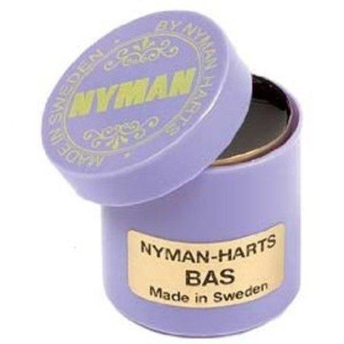 nyman-dark-professional-double-bass-rosin