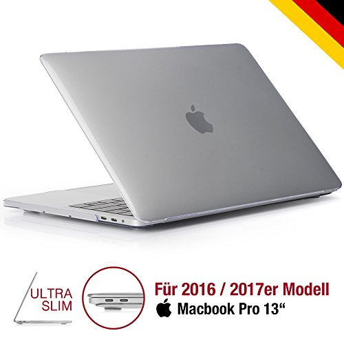 DEUTSCHE Marke MacBook Pro 13
