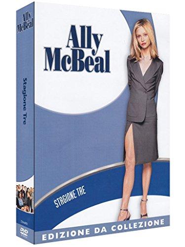 ally-mcbeal-edizione-da-collezione-stagione-03