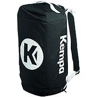 Kempa Tasche K-Line Pro Sporttasche