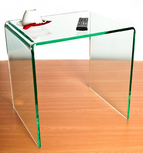 silicon-glass-effect-acrylic-side-end-table