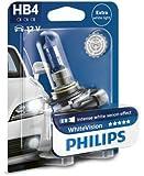 Philips 9006WHVB1Lampe Scheinwerfer Nebelscheinwerfer