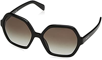 Prada Pr06ss, Gafas de Sol para Mujer