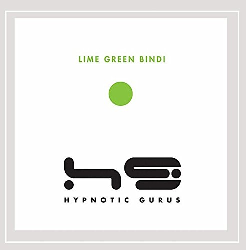 lime-green-bindi