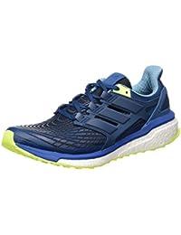 adidas Energy Boost M - Zapatillas de running Hombre