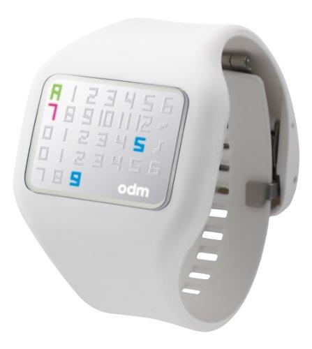 odm-illumi-unisex-watch-dd126-2-with-silicone-strap