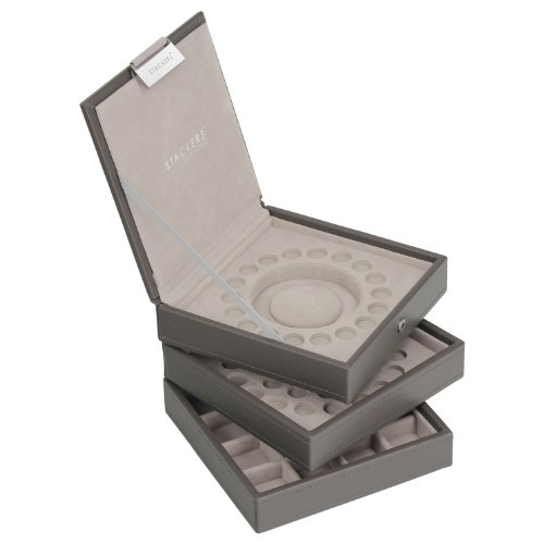 stackers-set-of-3-mink-charm-stackers-jewellery-box