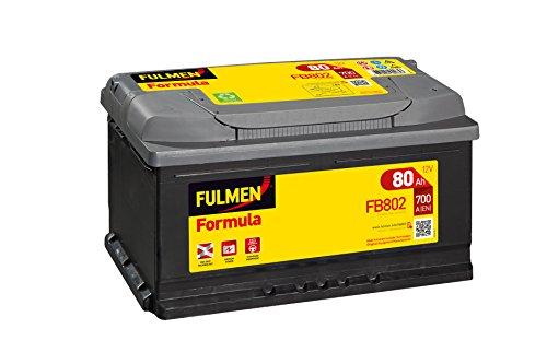 fulmen-batterie-voiture-fb802-12v-80ah-700a-batteries-580406074-f
