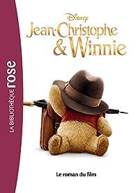 Jean Christophe Et Winnie Film