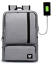 Fabric Backpacks  Buy Fabric Backpacks online at best prices in ... b0a9ac2b65