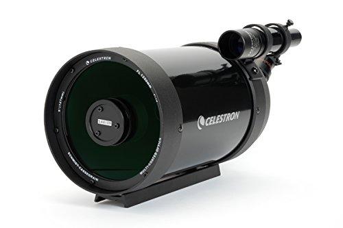 Celestron 52291 C5 Spotter