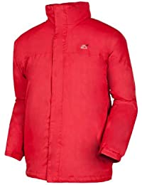 Target Dry Venture Mens Waterproof Breathable Mac Packaway Jacket