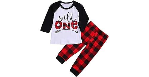 a7acebde6 Zerototens kids clothes set