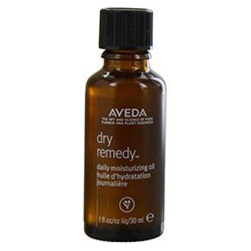 Aveda Dry RemedyTM daily moisturizing oil