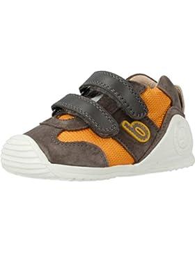 Biomecanics Zapatillas Para NIÏ¿½o, Color Gris, Marca, Modelo Zapatillas Para NIÏ¿½o Out Of Office Gris