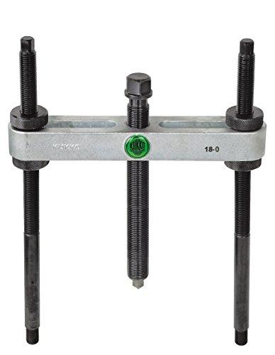 Kukko 18-0 Abziehvorrichtung 50-110/150 mm