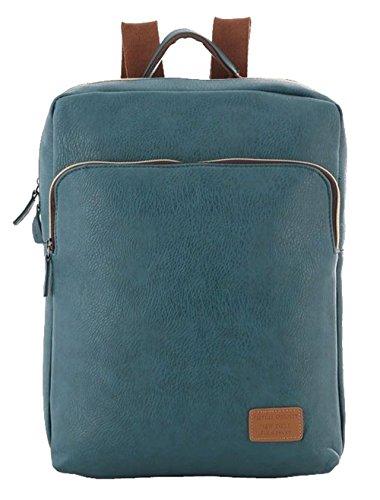 keshi-stile-vintage-scuola-unisex-alla-moda-casual-laptop-zaino-daypack-tablet-borse-da-viaggio-in-n