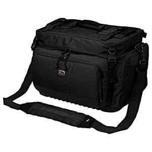 Lowepro Magnum 650 AW Pro Photo Shoulder Bag