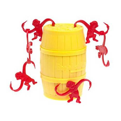 hasbro-barrel-of-monkeys-linking-game-yellow