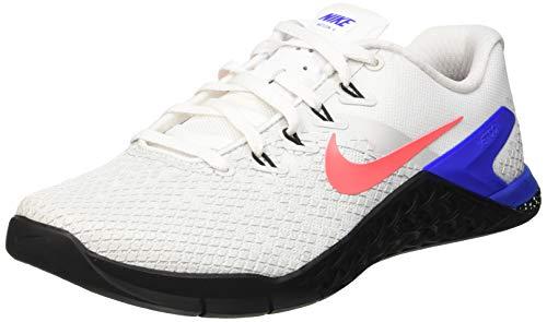 Le migliori scarpe da CrossFit  scegli la migliore per il tuo WOD 93c6a0785d0