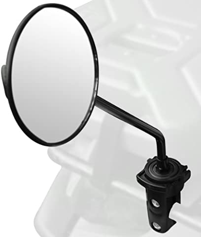 Kolpin ATV Mirror - 97200