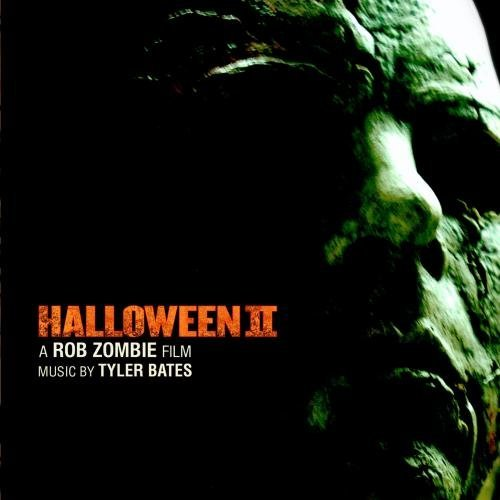 Halloween 2 - 2 Halloween Original Soundtrack