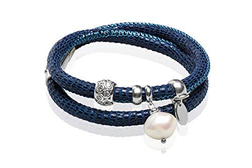anta-pearls-90-105mm-190-cm-bracelet