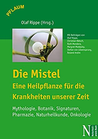 ebook Neurological