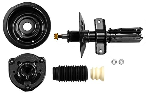 Preisvergleich Produktbild Monroe Drillapparat, 90011–1ELECTRONIC zu herkömmlichen Strebe