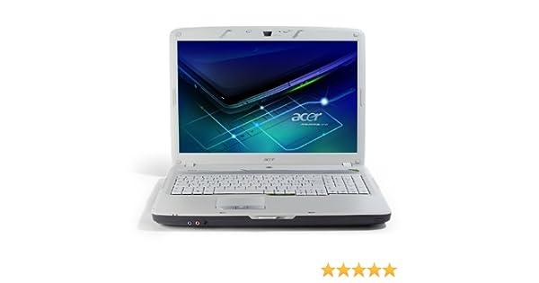 Acer Aspire 7720 Intel Turbo Memory 64 BIT Driver