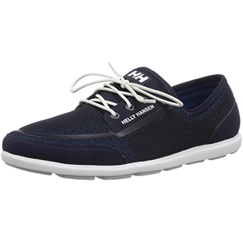 Helly Hansen Homme Trysail, Chaussures de Sport Homme Hansen - B00SJMXQ9S - 71bc6a