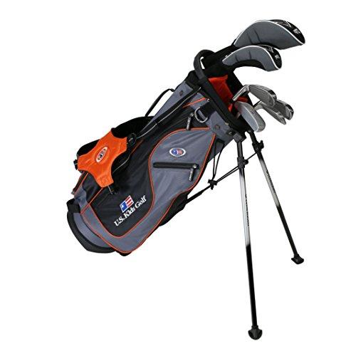 Kids golf the best Amazon price in SaveMoney.es