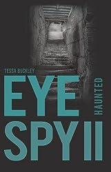 Eye Spy II