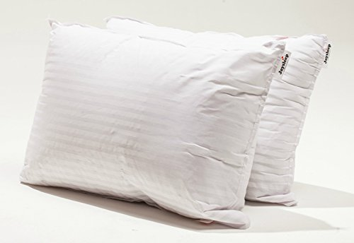 love2sleep-4-pack-hotel-quality-satin-stripe-comfort-spring-back-bounce-pillows-4-pillows