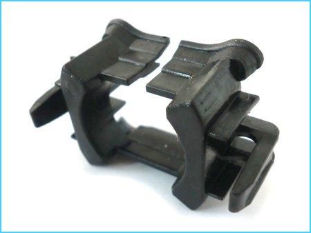 portalampada-adattatore-xenon-h7-per-citroen-c5-peugeot-508-3008-renault-clio-sportour