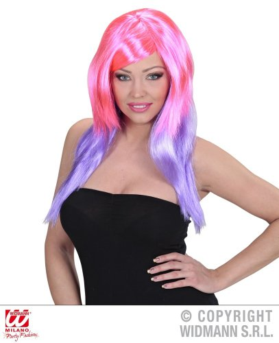perucke-sina-pink-lila