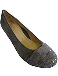 special section release info on pick up Suchergebnis auf Amazon.de für: ara pumps messina: Schuhe ...