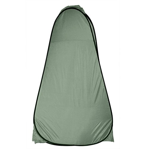 Popamazing-Outdoor-Camping-Equipment-Collection