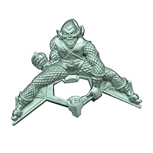 Spider-Man-Green Goblin Marvel Ouvre-bouteille